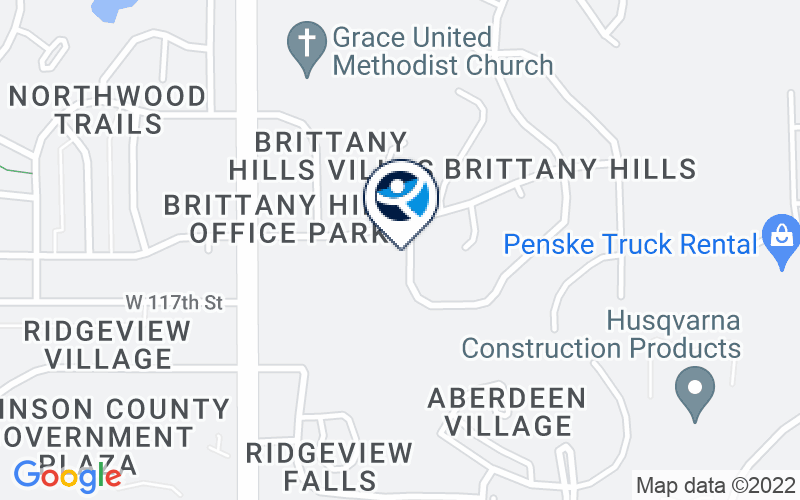 Full Circle Education and Counseling Center Location and Directions