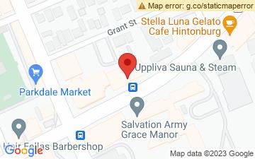 Ottawa Office Works