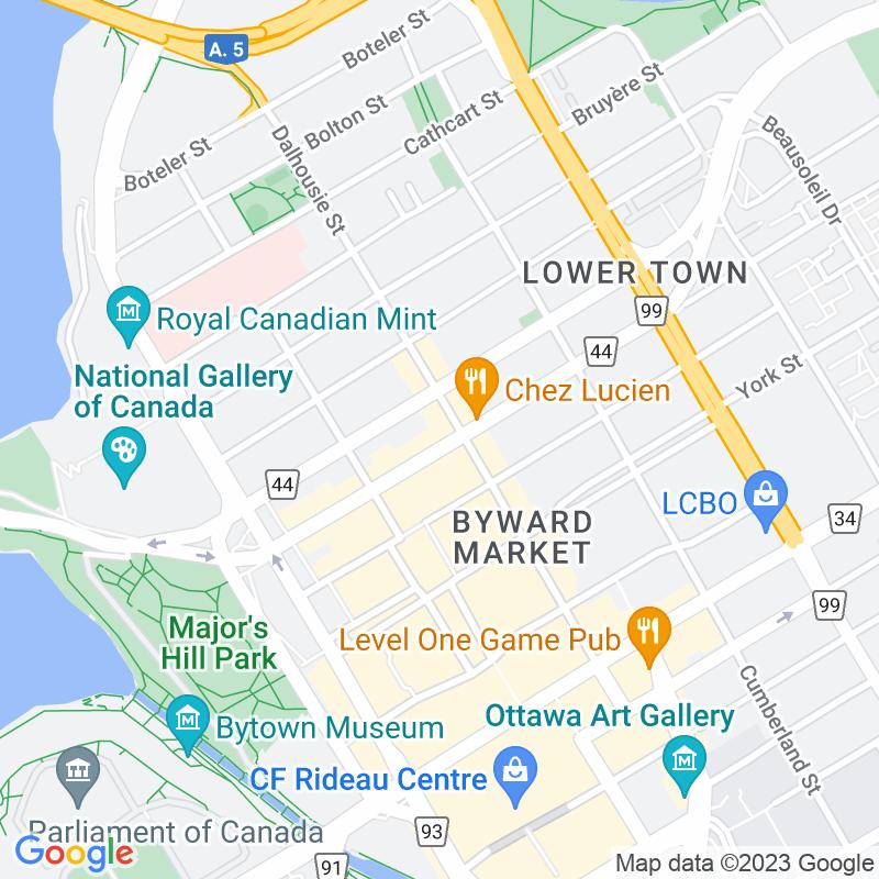 117 Murray Street