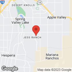 Gem Lab Dental on the map