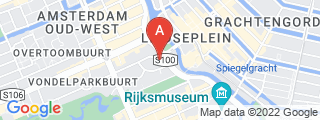 Plan - ACCESS MBA Amsterdam
