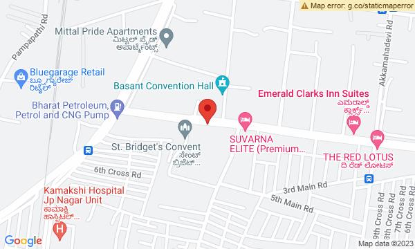 Om Shri Industries