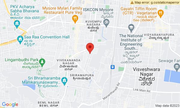 Aravindaa Hospital