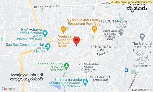 Suyog Hospital