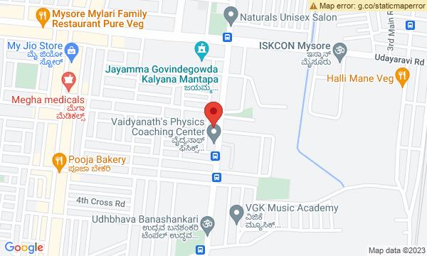 Karnataka Bank ATM