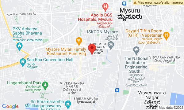 Bhanavi Hospital