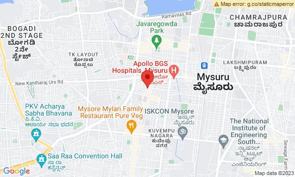 Kumar Medicals