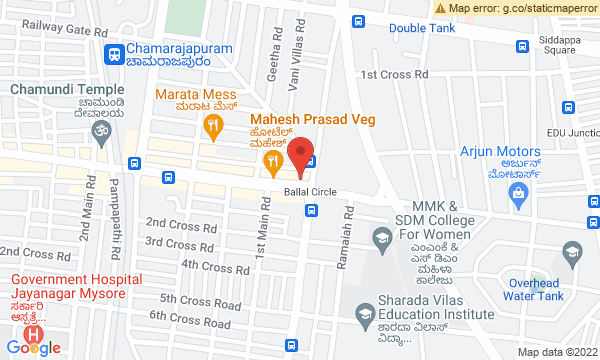 Pranav Enterprises