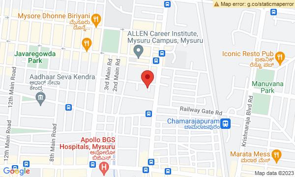 Saraswathi Theatre