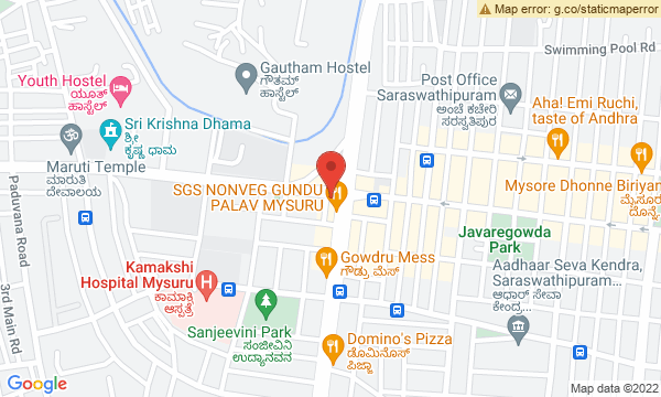Sri Vighneshwara Gas Service