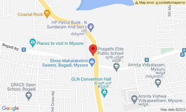 Sri Sai Guru Interiors & Furnitures