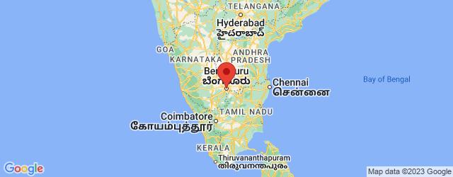 jnanabhumiap.in