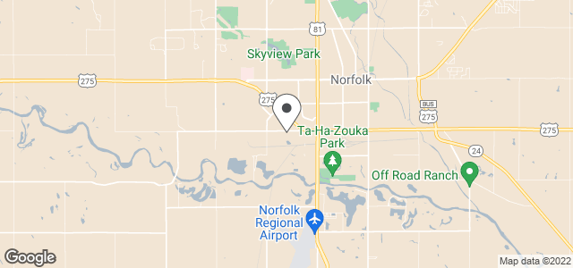 NEBRASKA APPL SVC CT