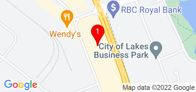Google Map of 121 Ilsley Ave, Dartmouth, Canada