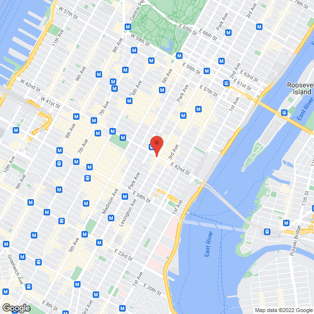 Map to this location