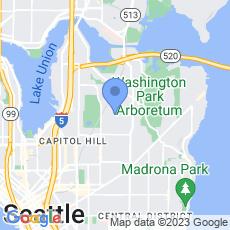 1242 18th Ave E, Seattle, WA 98112, USA