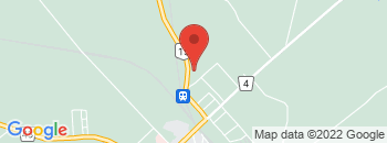 Google Map of 12438+Highway+15%2CSmiths+Falls%2COntario+K7A+4S9