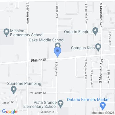 1281-917 S Oaks Ave, Ontario, CA 91762, USA