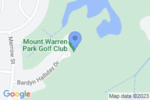 13 Bardyn Halliday Dr, Mount Warren Park QLD 4207