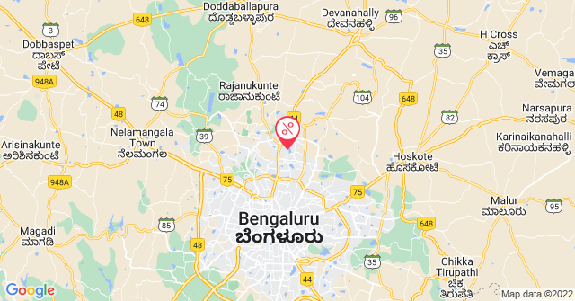 nearby-dummy-map