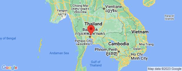led-thailand.com