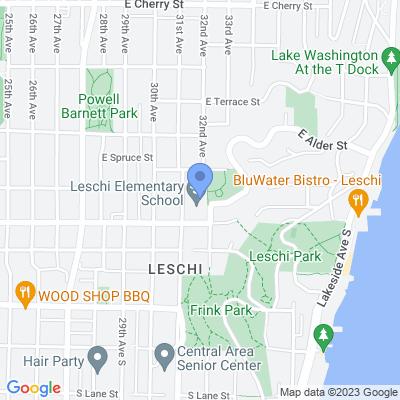 135 32nd Ave, Seattle, WA 98122, USA