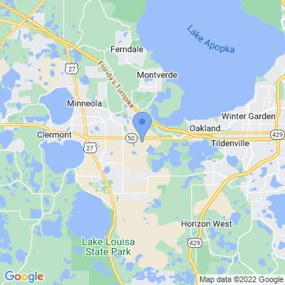 Commercial Driver Services location