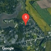 Satellite Map of 137 ALDERVIEW Drive, New Dundee, Ontario