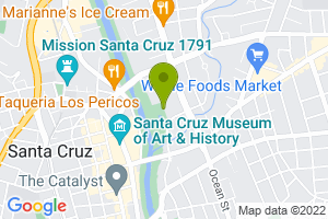 137 Dakota Ave, Santa Cruz, CA 95060, Estados Unidos
