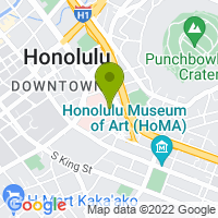 1380 Lusitana St #608 Honolulu, HI 96813 United States