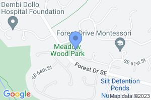 13817 SE 60th St, Bellevue, WA 98006, USA
