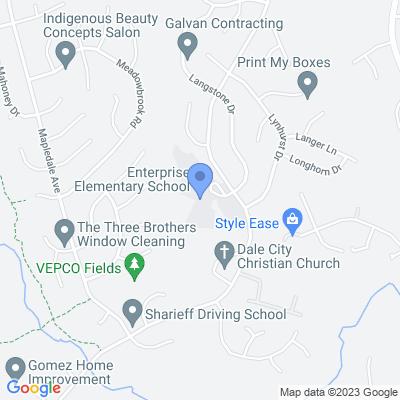 13900 Lindendale Rd, Woodbridge, VA 22193, USA