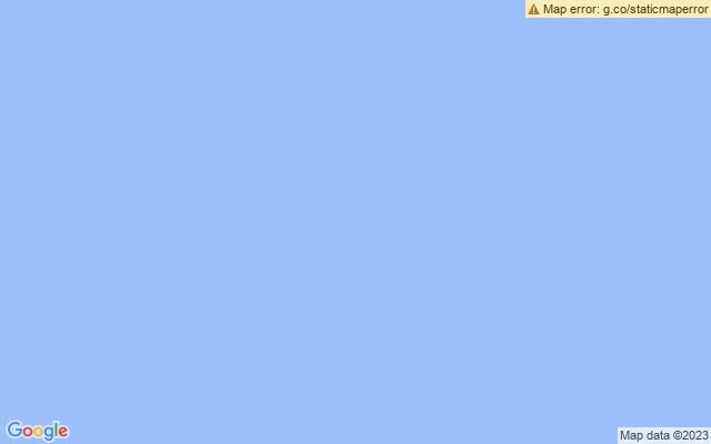 Tingha Community Health Service Location