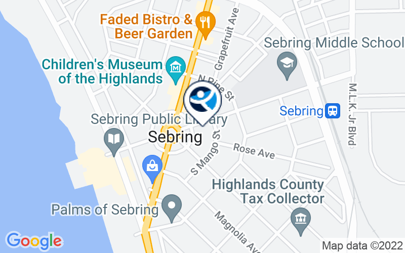 Social Solutions, Inc. Location and Directions