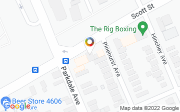 Ottawa Tires Direct