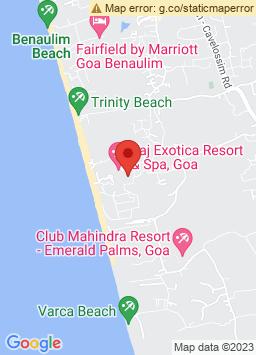 Google Map of تاج إجزوتيكا
