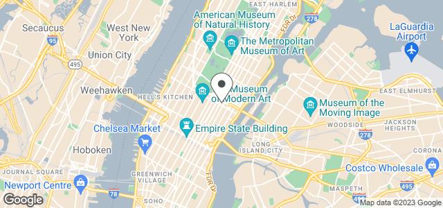Bilotta Kitchens - New York City