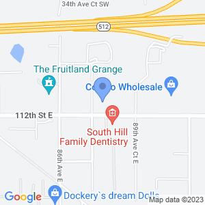 1501 39th Ave SW, Puyallup, WA 98373, USA