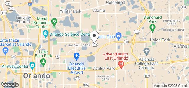 Coblan Italian Kitchen Store - Orlando