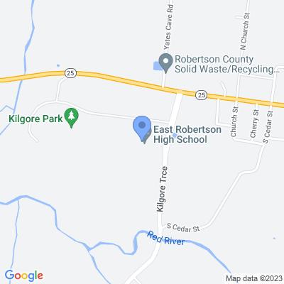 158 Kilgore Trce, Cross Plains, TN 37049, USA