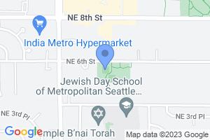 15803 NE 6th St, Bellevue, WA 98008, USA