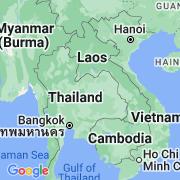 Le thème Indochine sur notre carte histoire-géo