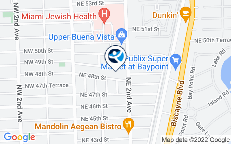 Concept Health Systems, Inc Location and Directions