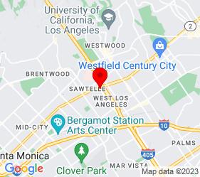 1638-1640 Sawtelle Blvd, , Los Angeles, CA 90025