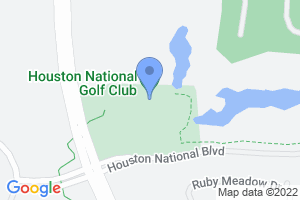 16500 Houston National Blvd, Houston, TX 77095