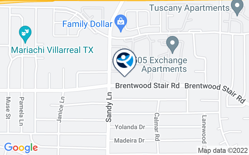 AA - Alcoholics Anonymous - Eastside Group Location and Directions