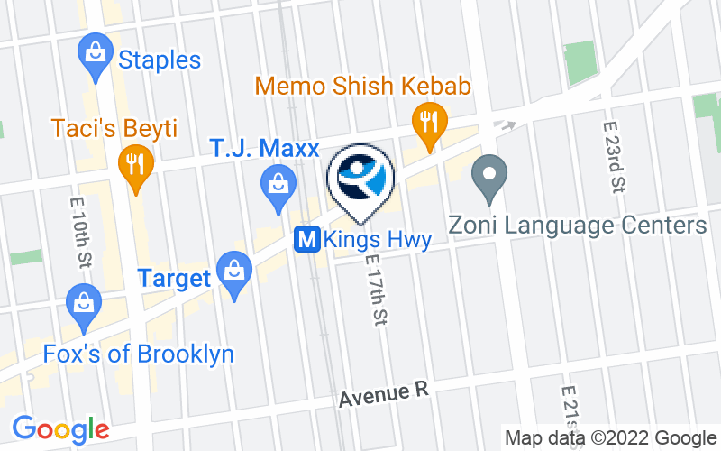 One World Counseling Location and Directions