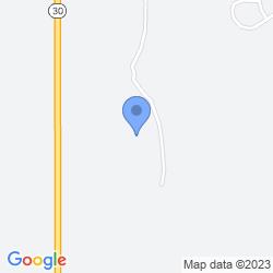 1700 S Old Tom Morris Rd, Aurora, CO 80018, USA