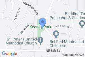 17203 Northup Way, Bellevue, WA 98008, USA