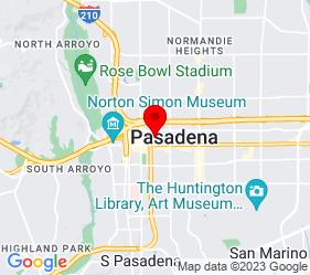 175 E Holly St, , Pasadena, CA 91103
